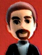 arty avatar