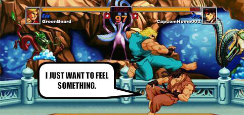 videogames-street-fighter-hd