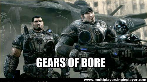 video-games-gears-of-bore