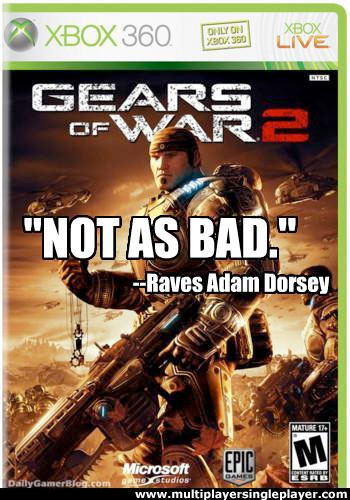video-game-gears-of-war-box-quote