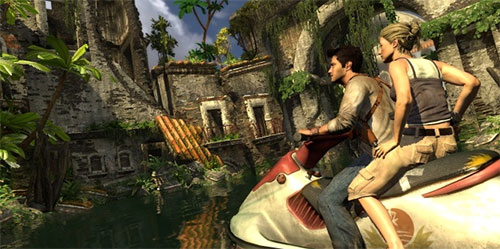 funny-videogames-uncharted-movie2