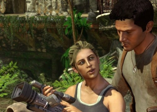 funny-videogames-uncharted-movie1