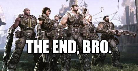 gears-of-war-3-the-end-bro